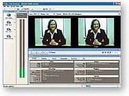 Windows Media Encoder 9